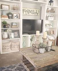 country home interior ideas. Farmhouse Family Room Ideas Modern Country Home Interiors Low Cost Rustic  Cottage . Farmhouse Family Room Country Home Interior Ideas G