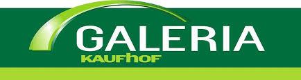 Galeria Kaufhof: Mondschein-Angebote im Online-Shop mittels Gutschein