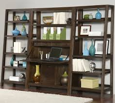Wall units for office Antique Wall Wall Units With Desks Warm Extraordinary Desk Unit Office Furniture Outlet As Well Contemporrary Home Design Images Econobeadinfo Wall Units With Desks Warm Extraordinary Desk Unit Office Furniture