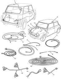 mini cooper parts catalog mini catalog page 9 73