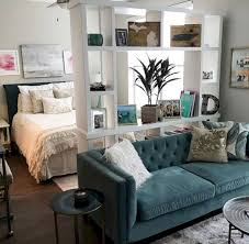 Decorating A Studio Apartment On A Budget Best 48 Exciting Small Studio Apartment Decor Ideas Apartment