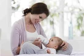 babyprodukte günstig