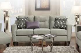 furniture outlet usa. Plain Usa Furniture Outlets USA  Shakopee MN To Outlet Usa A