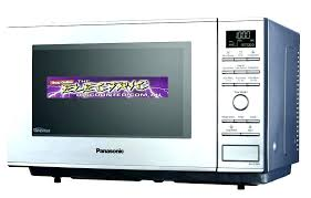 kitchenaid microwave convection oven microwave convection oven combo kitchen aid microwave feature microwave convection
