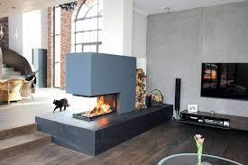 38 Das Beste Von Holzofen Wohnzimmer Einzigartig