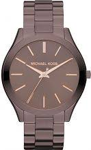 "michael kors watches michael kors uk watch shop comâ""¢ ladies michael kors watch mk3418"