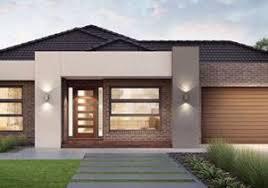 single story modern home design. Stunning Modern Design Single Storey Homes Ideas - Interior Story Home