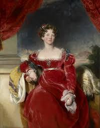 Princess Sophia of the United Kingdom - Wikipedia
