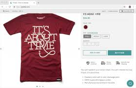 Making Own Tshirts Make Your Own Shirt Create And Sell Custom Shirts Online