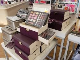 1 brilliantly beautiful makeup collection reg 29 99 19 99 use code 607248 for 20 off a single item through 10 20