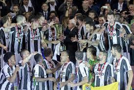 2016–17 Coppa Italia - Wikipedia