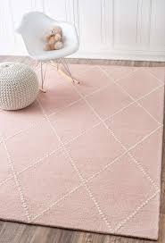 pink nursery furniture. Pink And Yellow Area Rugs Dhurrie Red Rug Light Gray Furniture Nursery