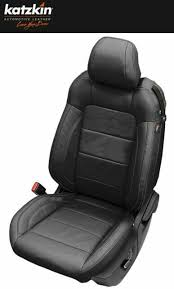 gt v6 coupe leather seat covers