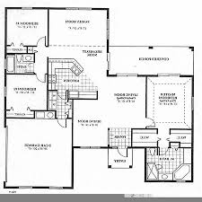 l shaped house plans australia thrifty