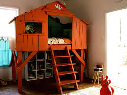 eco decor kids treehouse inside79 inside