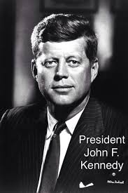 Jfk years in office Biography John F Kennedy 35th President Of The United States In Office January 20 1961november 22 1963 Vice President Lyndon B Johnson Preceded By Dwight D Sixth Floor Museum John F Kennedy 35th President Of The United States In Office