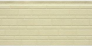 textured exterior wall panels wall paneling