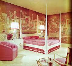 Islamic Room Design  Modern Islamic Interior Design CASIslamic Islamic Room Design