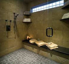 install a walk in shower bathroom material costs remove tub install walk in shower