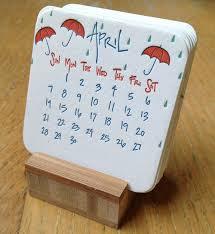 ideas about desk calendars calendar 2017