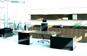 office furniture for small spaces. Desks For Small Rooms Office Furniture Spaces Executive Space T