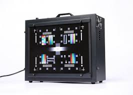 Light In The Box Color Chart Adjustable Camera 3nh Light Source Box Transmittance Color
