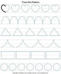 Grade 6 Proportions Worksheets   free   printable   K5 Learning together with  moreover Verbs Worksheets   Subject Verb Agreement Worksheets besides 346 FREE Family Friends Worksheets additionally Printable multiplication sheet   math skills practice sheet besides Best 25  Solar system worksheets ideas on Pinterest   Solar system together with 50  Free Online Resources for Teaching Spanish to Kids likewise  together with Subject Verb Agreement Worksheets 6Th Grade Free Worksheets additionally Englishlinx     Contractions Worksheets further BlueBonkers   Division worksheets   Single Digit with remainder p9. on basic math skills worksheet free worksheets liry download and