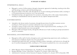 Free Military To Civilian Resume Builder Military Veteran Resume Examples Example And Free Dreaded To 13