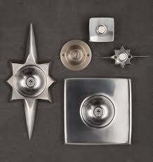 modern door knobs. Modern Door Knobs Shapes T