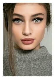 70 s disco style makeup saubhaya makeup