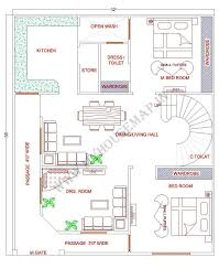 Small Picture Emejing Indian Home Map Design Contemporary Decorating House
