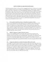 intro for an essay essay intro paragraph write essay introduction paragraph marwl introspective essay introspective essay gxart introspective introspective essay