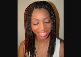 just cut loose african hair braiding