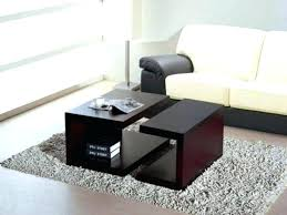 contemporary coffee table sets contemporary coffee table set modern coffee table set modern wood coffee