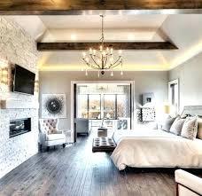 huge master bedrooms. Large Master Bedroom Huge Best Ideas On Bed In Big . Bedrooms R