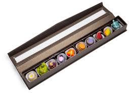 corporate chocolate gift bo