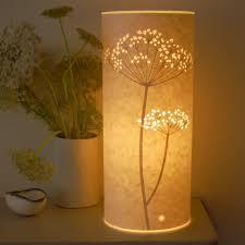 handmade lighting design. handmade night light designs lighting design