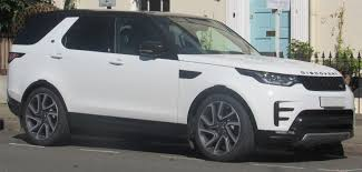 Land Rover Discovery 4 Colour Chart Land Rover Discovery Wikipedia