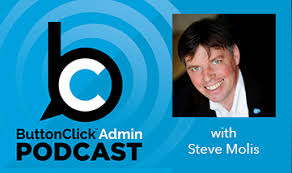 It's All About Sharing with Steve Molis - Salesforce Admins