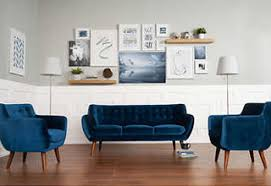 furniture chairs living room. Living Room Collections Furniture Chairs