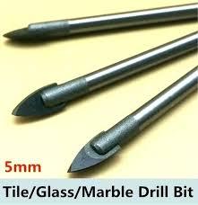 dremel tile cutter bit tile cutter bit dremel 562 tile cutting bit reviews dremel tile cutter bit tile cutter glass