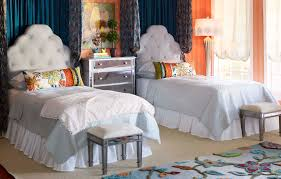 pier 1 bedroom furniture. beautiful pier one bedroom furniture 93 together with home plan 1 i