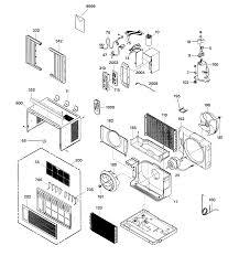 ge window fan wiring diagram ge auto wiring diagram schematic ge window unit wiring diagrams 05 honda odyssey fuse box on ge window fan wiring diagram