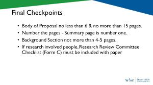 essay 2 model paper
