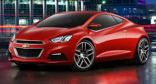 2018 chevrolet vehicles. brilliant 2018 and 2018 chevrolet vehicles n