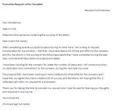 letter request for promotion request promotion barca fontanacountryinn com