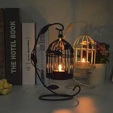 get black wrought iron candle holders aliexpress com wrought iron candle holders for fireplace