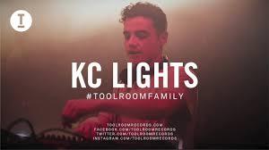 Kc Lights Dj Toolroom Family Kc Lights Dj Mix
