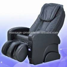 Massage Chair Vending Machine Business Impressive Vending Massage Chairs Coin Or Bill Operated Vending Machine Is A