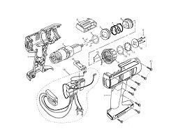 Wiring diagram likewise gt5000 craftsman disconnect wiring schematic